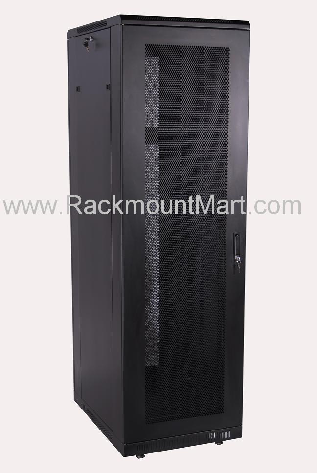 Equipment Rack Cr3002