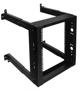 Wall Mount Rack / Wall mounted Cabinets